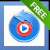 Aura Video to Audio Converter