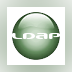 LDAP Plus AD Help Desk Professional Tool