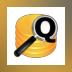 Teradata SQL Assistant Java Edition