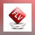 Aplus FLV to AVI Converter