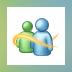 CT Messenger