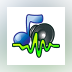 iMagic Audio Editor pro