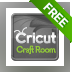 Cricut Craft Room