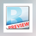 Microsoft Expression Blend Preview for Silverlight 5