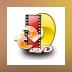 Pavtube Video DVD Converter Suite