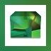 Adobe Creative Suite Web Premium