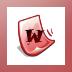 Apex PDF Watermarking Software