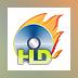 Sothink HD Movie Maker