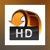 Leawo HD Video Converter