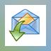 Open-Xchange Microsoft Outlook Uploader