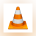 FireBreathed VLC