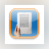 PDF/ePUB to Kindle Tool