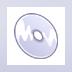 FLV to DVD Converter