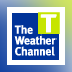 The Weather Channel Toolbar