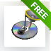 Free MP4 Video 2 AVI DVD Converter Pro