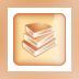 Word Magic Dictionary & Tools Home Edition