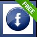 Axara Facebook Downloader