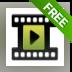 Free Videos To DVD