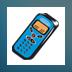 Telstra Online Text Buddy