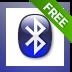 Winamp Bluetooth Control