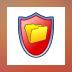 Private Data Safe