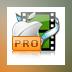 Apple Video Converter Factory Pro