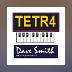 Tetra Pro Sound Editor