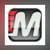 Mechatars Desktop Application