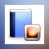 JPG to PDF Converter