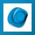 Incomedia WebSite X5 - Smart