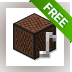 Minecraft Note Block Studio