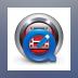 4Videosoft QuickTime Video Converter