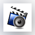 3herosoft Video to Audio Converter