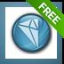 Topaz Fusion Express (64-bit)