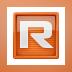 Roxio Creator 2012 Pro