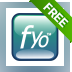 fYO One-Click Facebook Photo Album Downloader