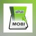 iStonsoft MOBI to ePub Converter