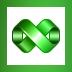 SQL Management Studio for PostgreSQL
