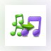 MediaProSoft Free MP3 Joiner