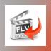 iMacsoft FLV Converter