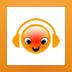 MeraGana Off-line Karaoke Player