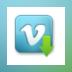 4k Vimeo Downloader