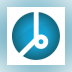 Aquarius Soft BePunctual Server