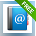 Free PDF to Flip Book