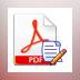 Adept PDF to Text Converter