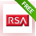 Syndicate Bank RSA SecurID Software Token