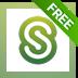 ShareFile Desktop Widget