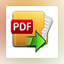 Joboshare PDF to Text Converter