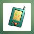 Virtual GPS