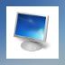 Windows 7 Logon